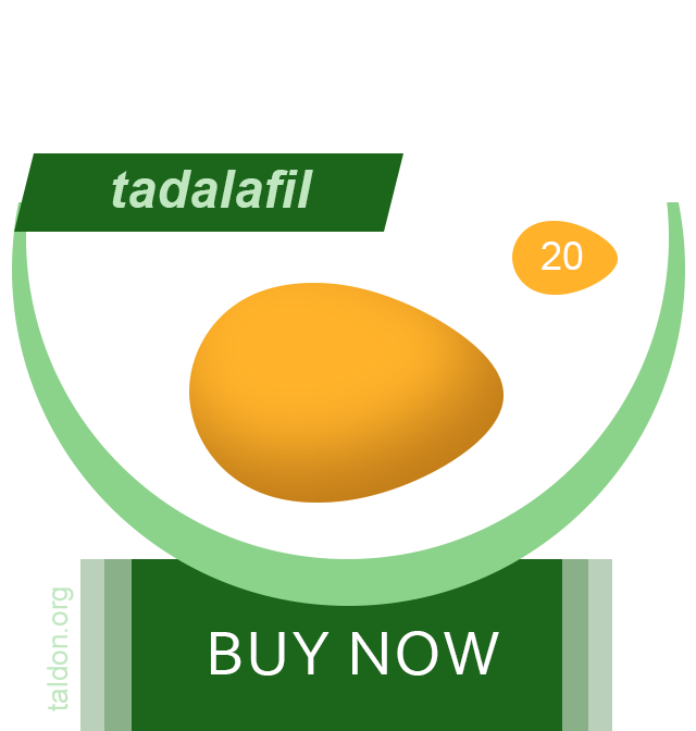 Buy Cialis Professional