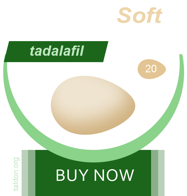 Buy Cialis Soft